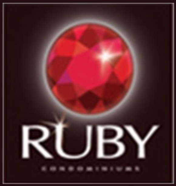 Ruby Building Information image