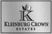 Kleinburg Crown Estates new development in Vaughan