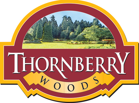 Thornberry Woods New Home Development Information image