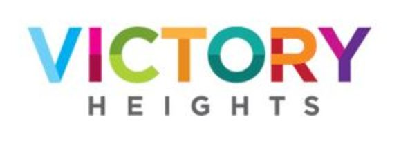 Victory Heights New Home Development Information image