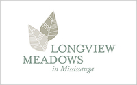 Longview Meadows new development in Erin Mills and Mississauga West