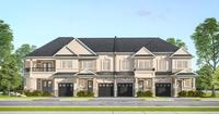 Kaleidoscope - Phase 2 new development in Waterdown