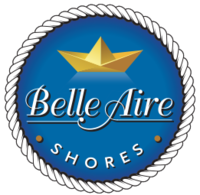 Belle Aire Shores new development in Innisfil