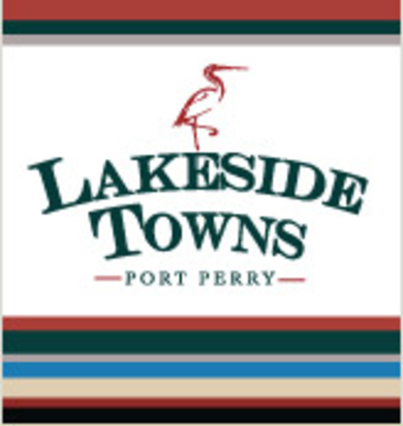 Lakeside Towns New Home Development Information image