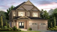 Topper Woods new development in Kitchener