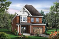 Heritage Collections new development in Whitchurch Stouffville