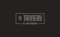 The Tannery new development in Waterdown