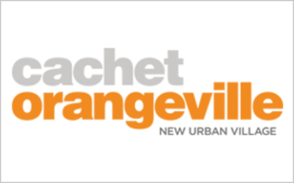 New Homes For Sale In Orangeville