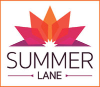 Summer Lane Phase 2 Towns new development in Smith Ennismore Lakefield