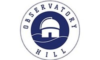 Observatory Hill new development in Hillsview
