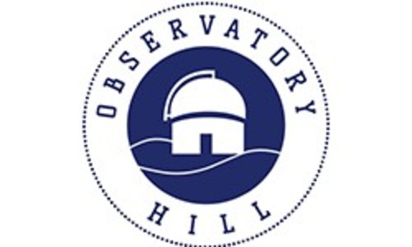 Observatory Hill New Home Development Information image