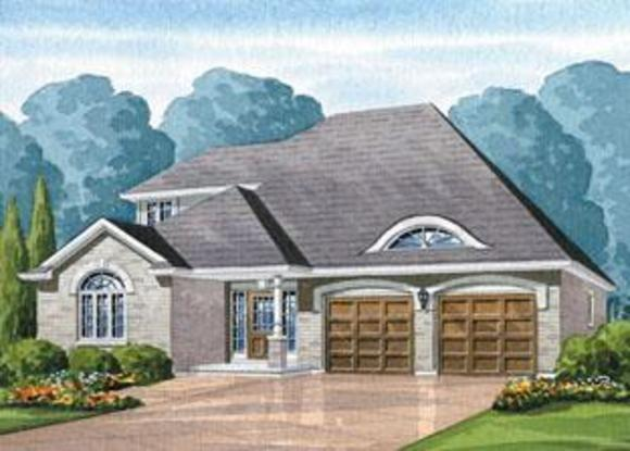 The Villages of Sally Creek New Home Development Information image