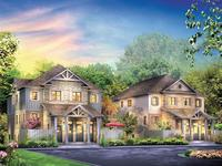 Andover Trails new development in