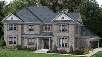 Vienna Orchards new development in Stoney Creek