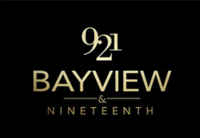 921 Bayview & Nineteenth new development in Central Richmond Hill
