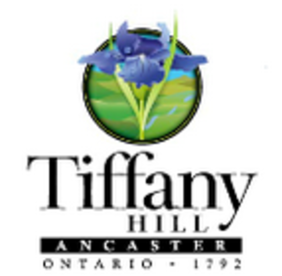 Tiffany Hill - Phase 2 New Home Development Information image