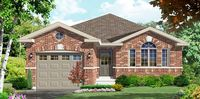 Orchard Meadows new development in Kawartha Lakes