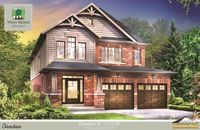 West Ridge Place -Phase II new development in Orillia