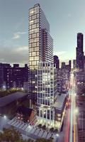 The Clover on Yonge new development in Church Yonge Corridor