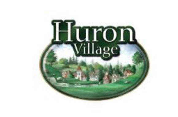 Huron Village Kitchener Homes For Sale