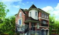 Inspiration Lane Scarborough new development in Guildwood