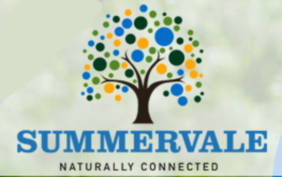 Summervale Phase II New Home Development Information image