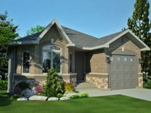 Highland Meadows New Home Development Information image