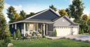 Parkview Estates - Linda Crescent Phase 9 in Haldimand County