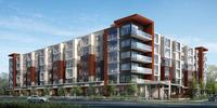 The Condominiums of Cornell new development in East Markham