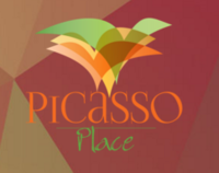 Picasso Place new development in Richmond Hill