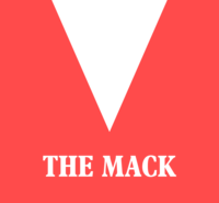 The Mack new development in Vaughan