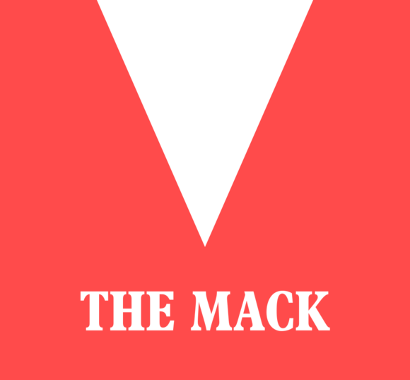 The Mack New Home Development Information image