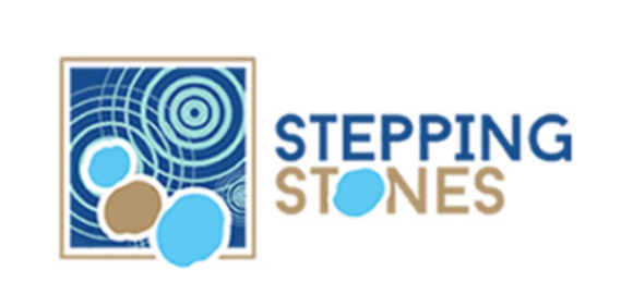 Stepping Stones New Home Development Information image