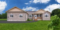 Tayside Estates new development in Lanark County