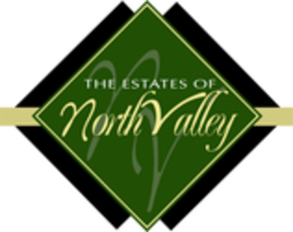 North Valley New Home Development Information image
