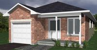 Norwood Park Estates Phase 2 new development in Otonabee Region