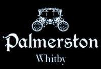 Palmerston new development in Whitby