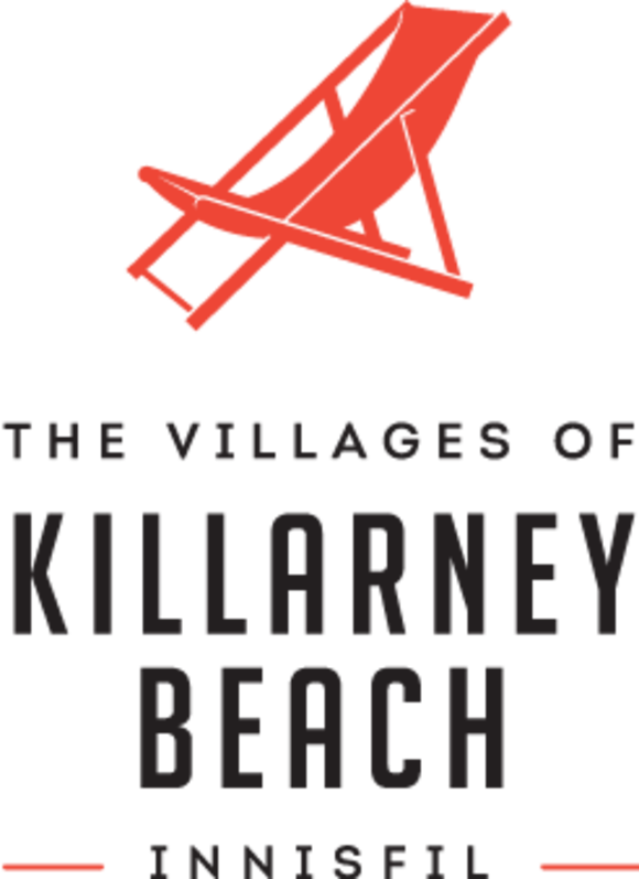The Villages of Killarney Beach New Home Development Information image