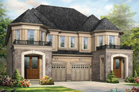 Anchor Woods Holland Landing new development in York Region