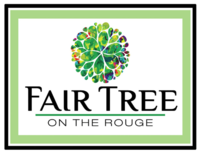 Fair Tree on the Rouge new development in Markham Citycentre