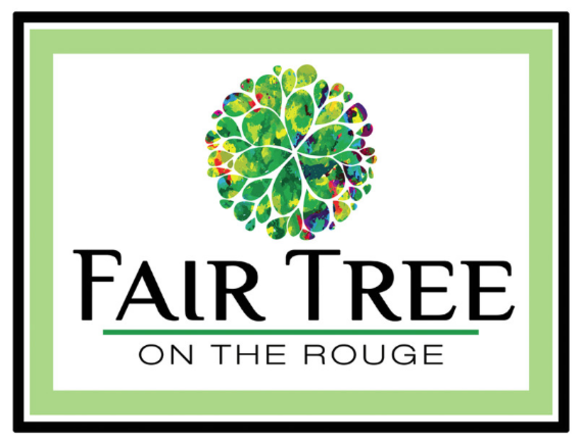 Fair Tree on the Rouge New Home Development Information image