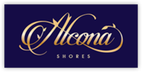 Alcona Shores new development in Innisfil Area