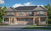 Kings Gate Phase 2 new development in New Tecumseth