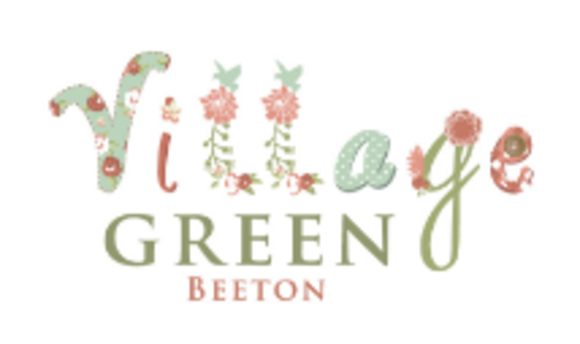 Village Green - Beeton New Home Development Information image