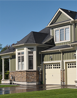 The Cottages by Stonebridge new development in Wasaga Beach Area