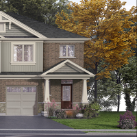 Merritton Commons Phase 2- St Catharines new development in Merritton