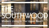 The Southwood new development in The Beaches