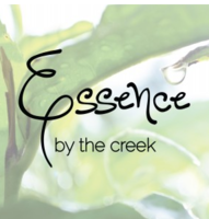 Essence by the Creek new development in St. Catharines