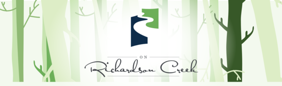 On Richardson Creek New Home Development Information image