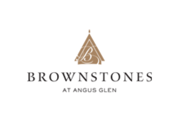 Brownstones at Angus Glen New Home Development Information image